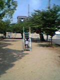050529_1024001.jpg